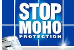 Stop Moho Protection